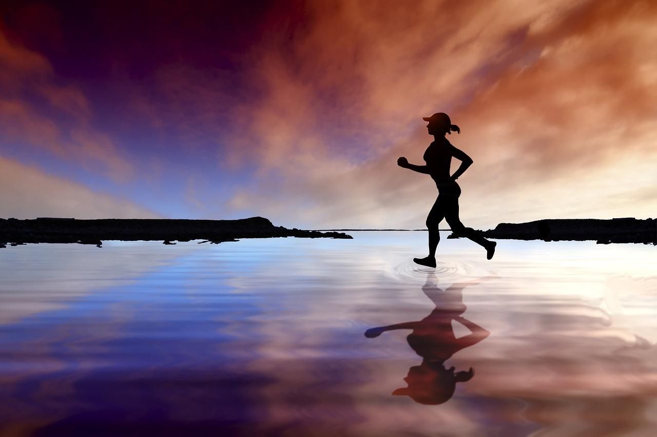 Comment s'habiller et s'équiper pour faire son jogging?